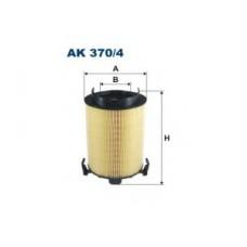 filtron-AK370-4-Φίλτρο-αέρα-1-300x200