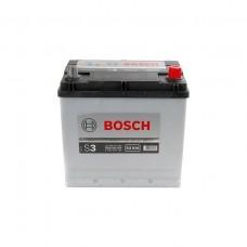 Μπαταρία Αυτοκινήτου Bosch S3