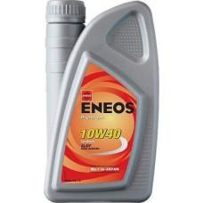 ENEOS PREMIUM 10W-40 1LT