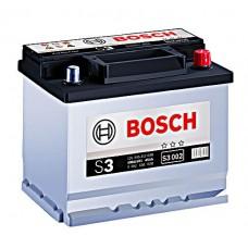 Bosch S3013 90AH 720A