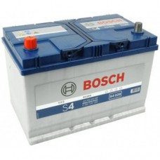 Bosch S4029 95AH 830Α