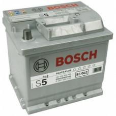Bosch S5002 54AH 530A