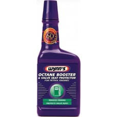 Wynn's Octane Booster 325ml