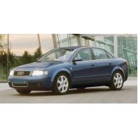 Audi A4 8E2 (2000-2004)