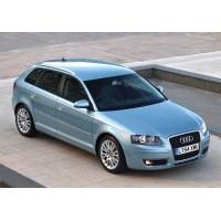 Audi A3 SportBack (2004-2011)