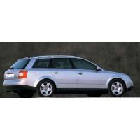 Audi A4 Station Wagon 8E5 (2000-2004)