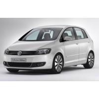 VW Golf Plus (2005-2010)