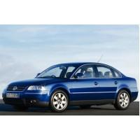 VW Passat 3B3 (2001-2005)