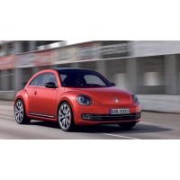 VW Beetle (2011-σημερα)