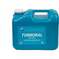 Aral Turboral 20W-50 5L
